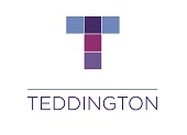 Teddington signs deal with Noble Distribution Ireland
